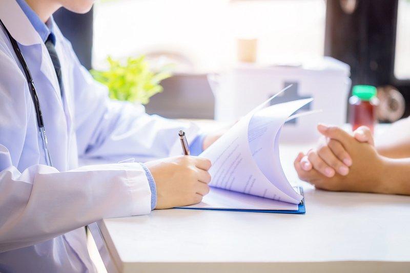 8 Hal Yang Dapat Meningkatkan Risiko Kehamilan Ektopik 1