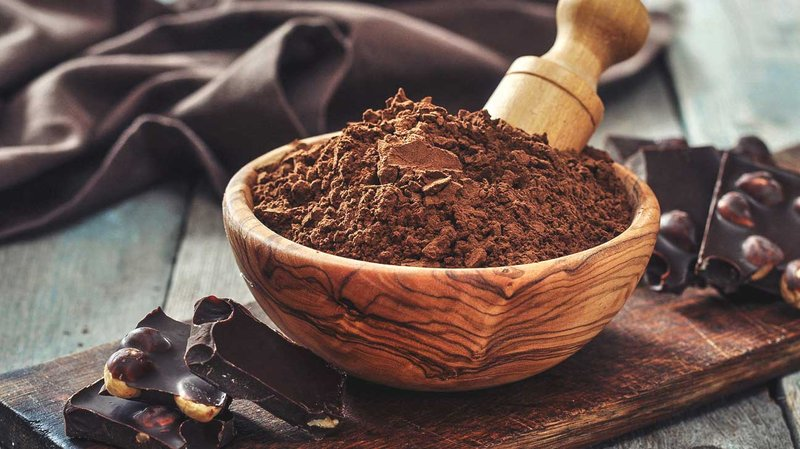 1296x728_Carob_Powder_Nutrition_Facts_and_Health_Benefits.jpg