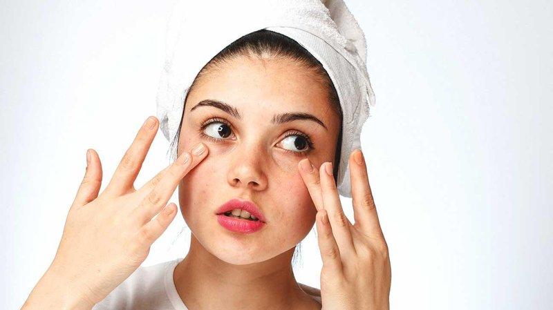 1296x728 dry skin under eyes header