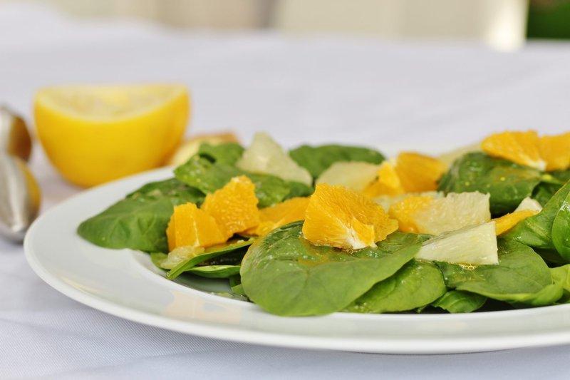 12 Aturan Sehat Mengonsumsi Makanan Sebelum dan Setelah Donor Darah 01.jpg