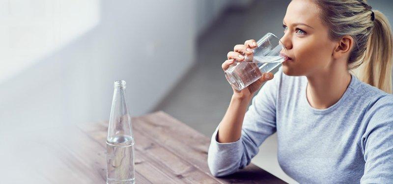 12 Aturan Sehat Mengonsumsi Makanan Sebelum dan Setelah Donor Darah 02.jpg