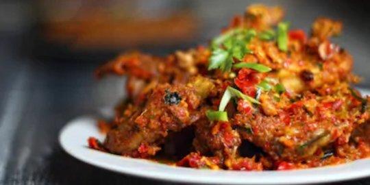 12 Makanan Khas Manado -1.jpg
