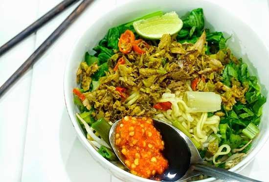 12 Makanan Khas Manado -11.jpg