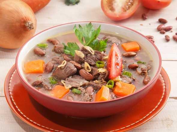 12 Makanan Khas Manado -7.jpg