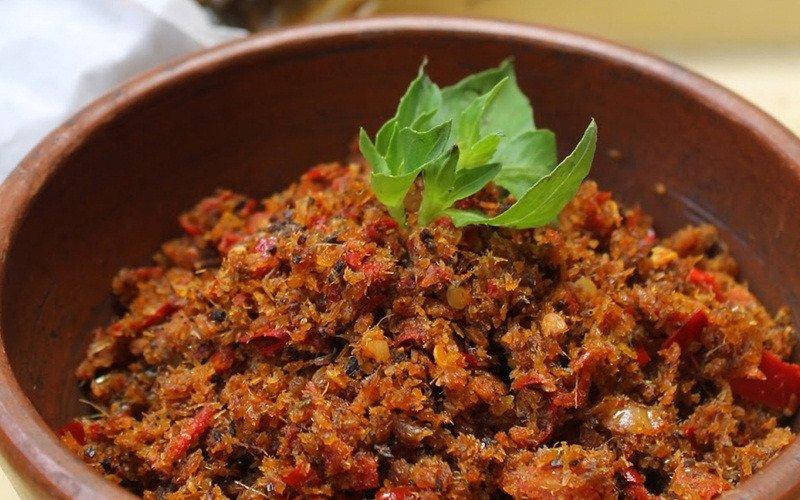 12 Makanan Khas Manado -9.jpg