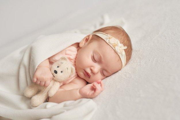xx Nama Bayi Perempuan Kristen Inggris