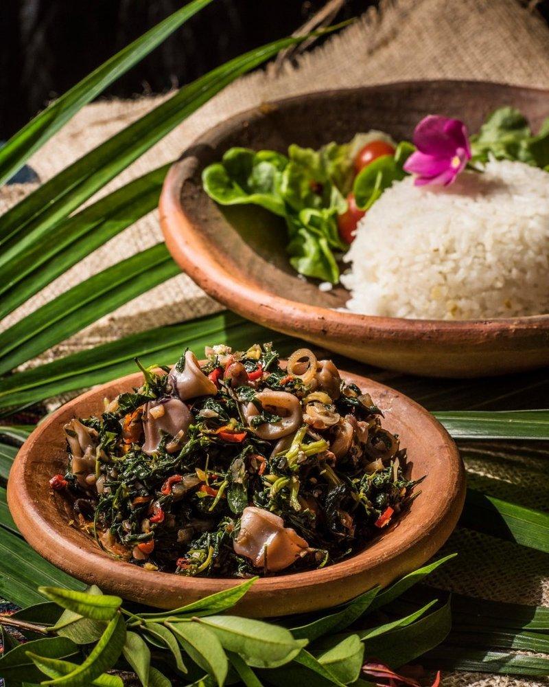 makanan khas Papua di Jakarta-1