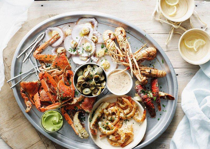 1453220795 seafood platter