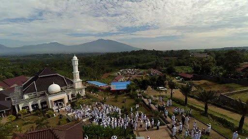 15 Pesantren di Sukabumi -3.jpg
