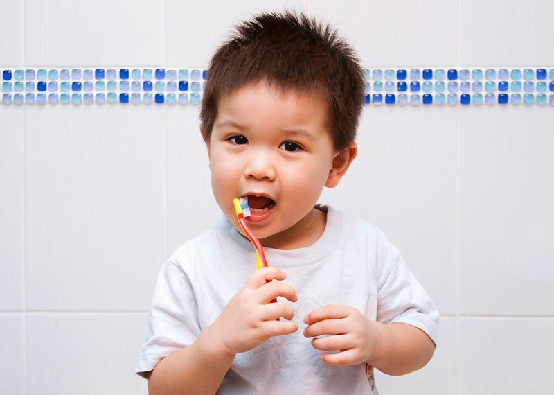 160726 kids oral health.jpg.crop .promo xlarge2