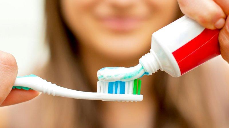 170804_coach_toothpaste.jpg