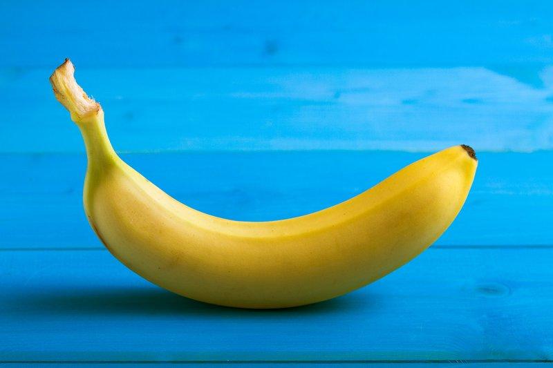 1800x1200_more_potassium_banana_slideshow.jpg