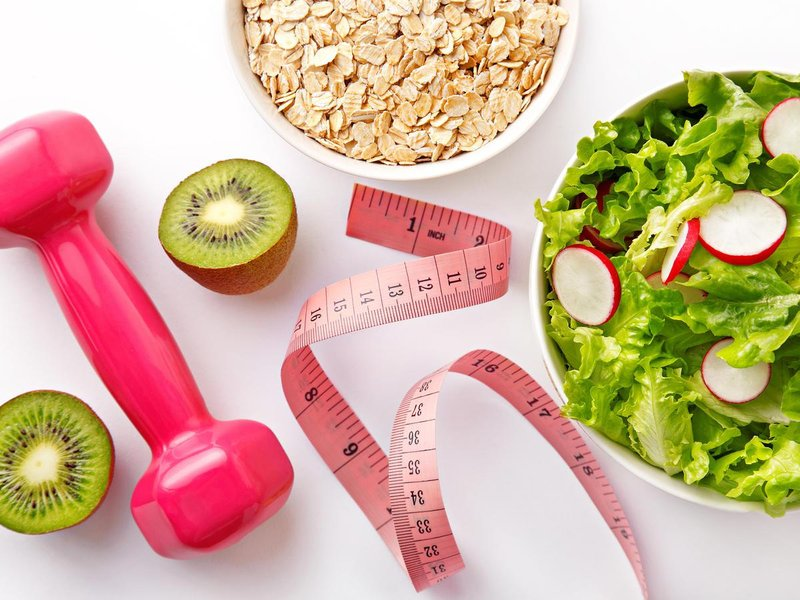 1802w carb cycling diet getty