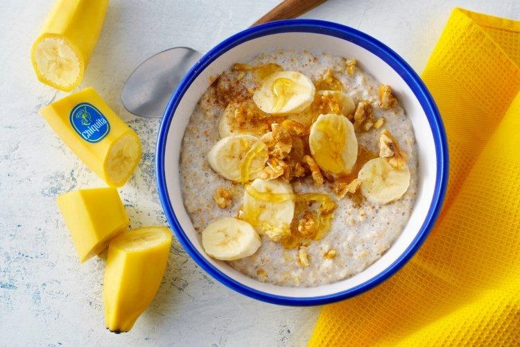 makanan untuk sarapan