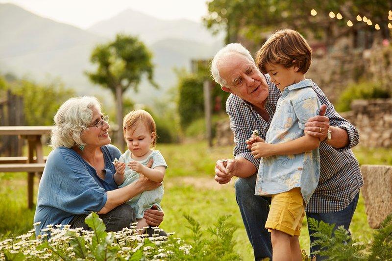 181120-grandparents.jpg