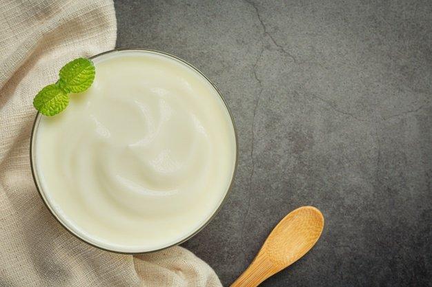 XX Makanan untuk penderita radang usus