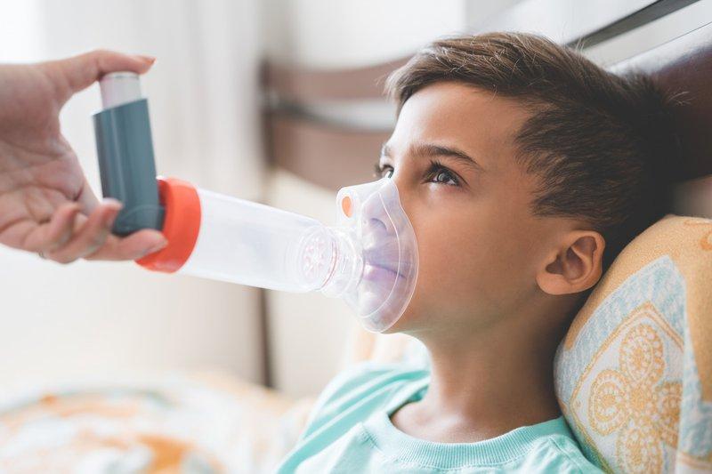 1920_asthma-423761.jpg