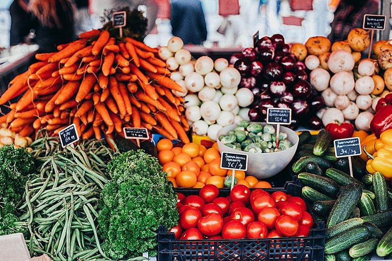 1 - 4 Makanan untuk Mencegah Osteoporosis.jpg