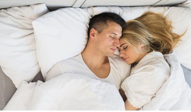 Syarat Pasangan Suami Istri untuk Program Bayi Tabung