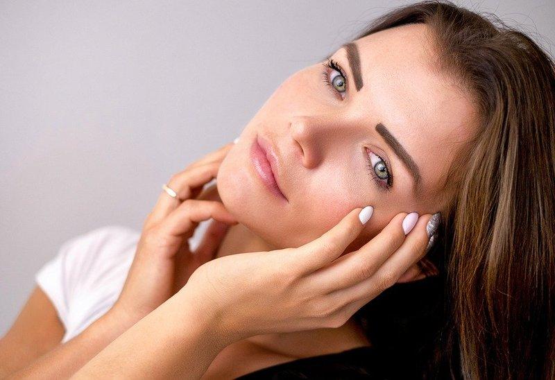 1 - 5 Manfaat Aloe Vera Gel Menurut Dermatologis.jpg