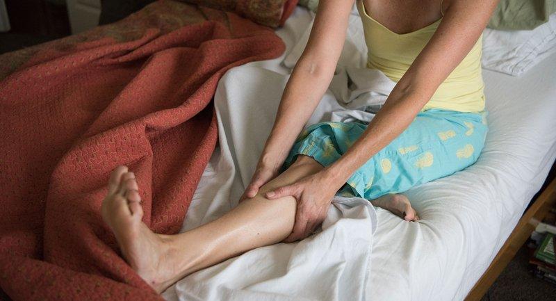 1 - 6 Efek Samping yang Dirasakan Tubuh Setelah Hemodialisa.jpg