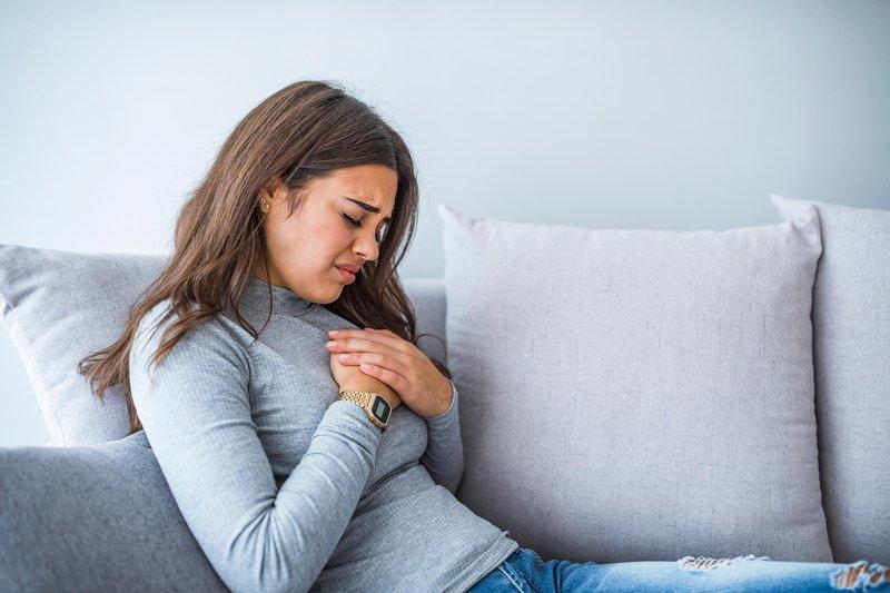 1 - 6 Masalah Kesehatan Setelah Menopause Pada Wanita.jpg