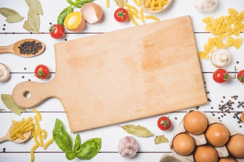 1 - fakta mengejutkan dari talenan masak.jpg