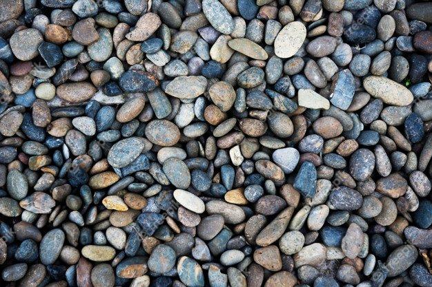 kelebihan pondasi batu kali