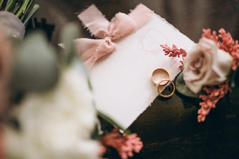 cara membuat barcode lokasi di undangan pernikahan