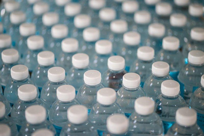 1 Bahaya BPA.jpg