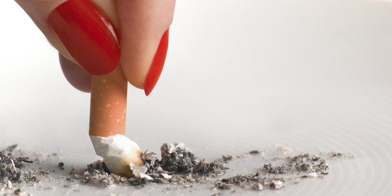 1 Berhenti Merokok.jpg
