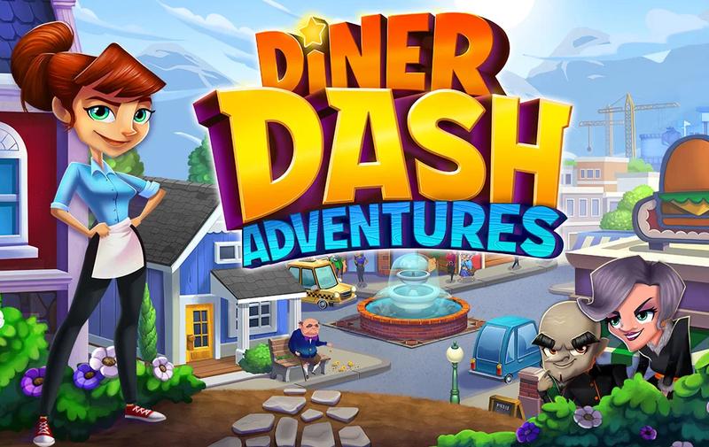1 Diner Dash Adventure.png
