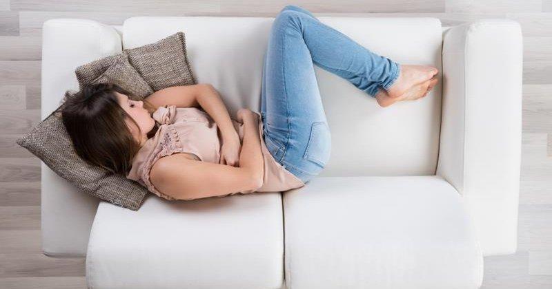 adenomyosis dan endometriosis