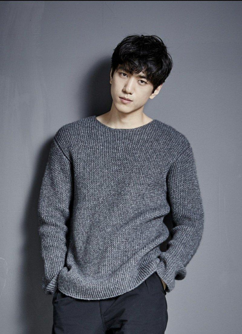 Profil Sung Joon