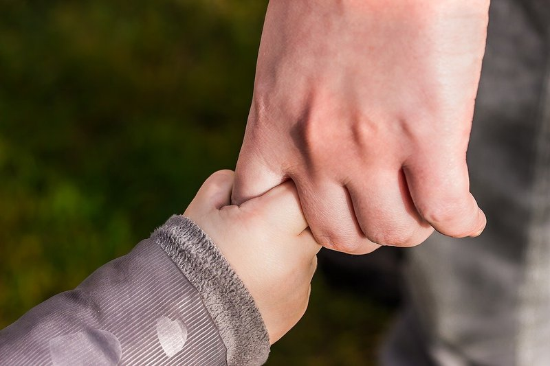 1 Mencegah Anak Autisme.jpg