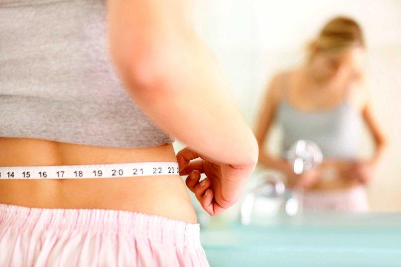 1 Menjaga Berat Badan.jpg