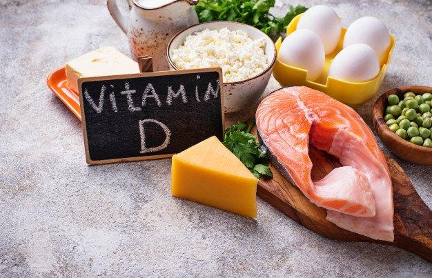 vitamin daya tahan tubuh-vitamin d