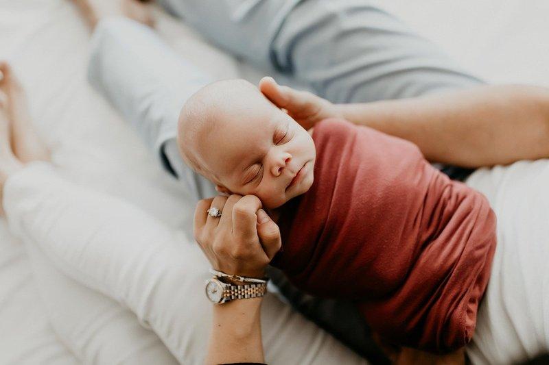 1 Penelitian Anak Lahir IVF Lebih Tinggi.jpg