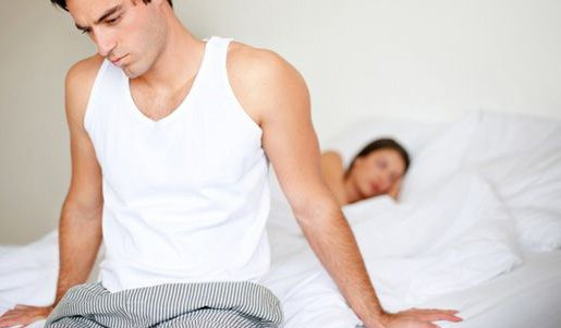 1 Penurunan wanita kurus susah hamil-3Kualitas Sperma.jpg