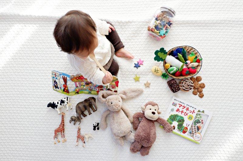 1 Perhatikan Tangan Bayi.jpg