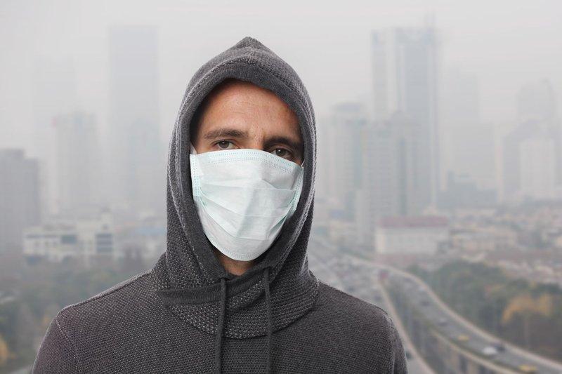 1 Polusi Udara Mengurangi Fertilitas Pria.jpg