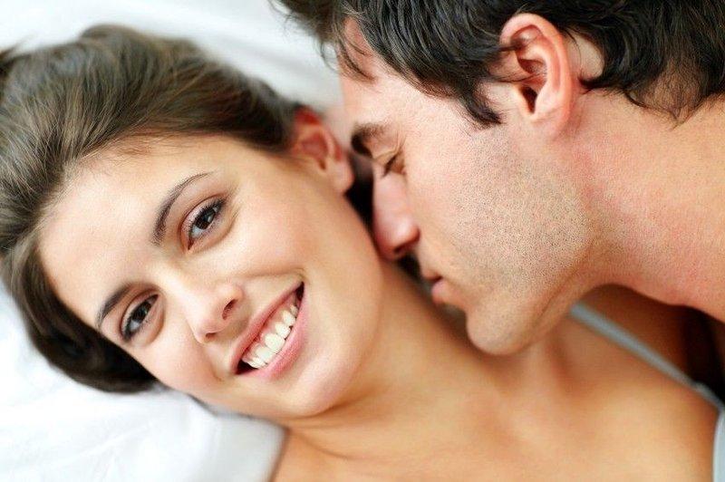 seks rutin untuk kesuburan