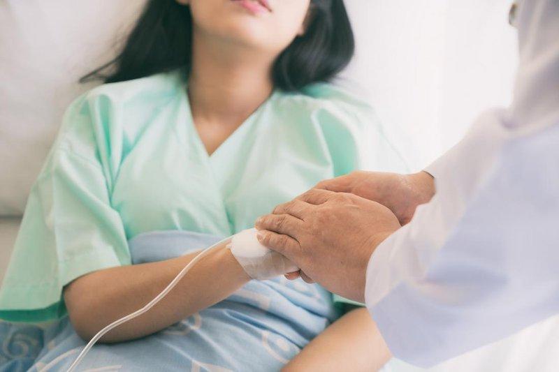 mencoba hamil setelah keguguran