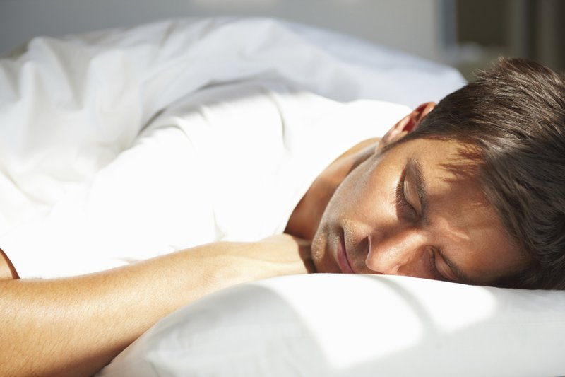 1 Tidur Cukup.jpg