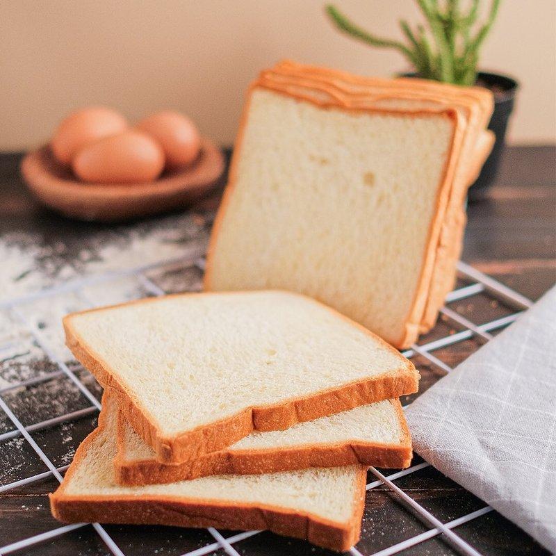 cara membuat roti tawar tanpa oven