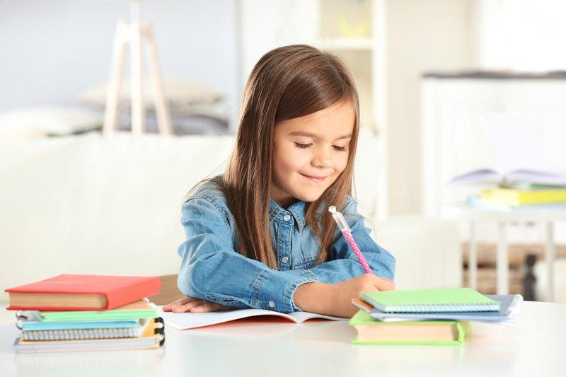 1st-grade-revising-writing.jpg