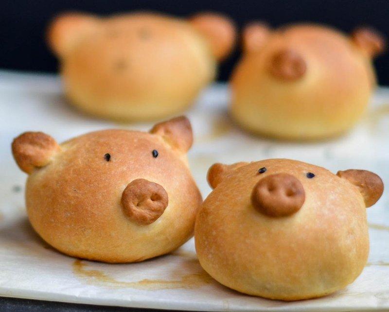2 babi