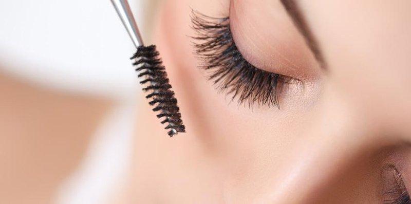 2 body teks beauty beauty essentials