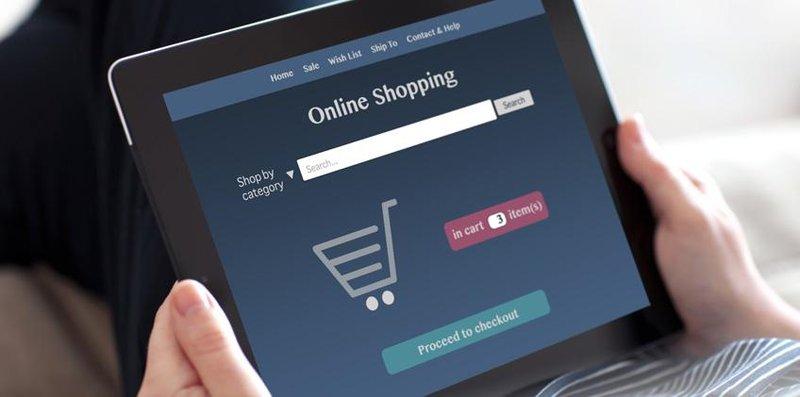 2 body teks editor's pick shopping genious