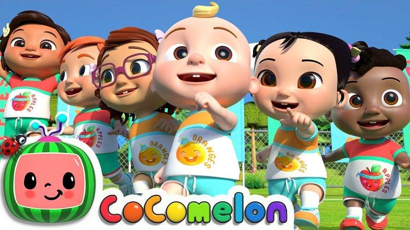 2-cocomelon.jpg